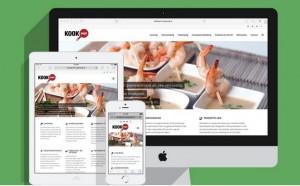 2015-06-04 14_08_43-Website Kookpunt Oisterwijk - App laten maken of ontwikkelen_ iOS Android _ Glam