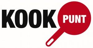 Kookpunt logo