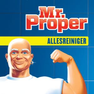 mr-proper