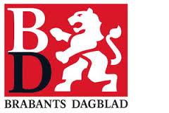 Facebook workshops voor Brabants Dagblad