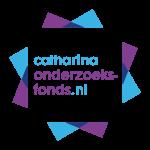 Referentie Catharina