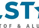 Referentie Filstar