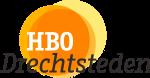 Referentie HBO Drechtsteden