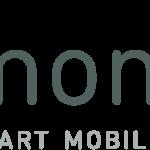 Referentie Monotch