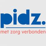 Referentie PIDZ
