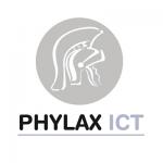 Referentie Phylax