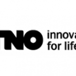 Referentie TNO